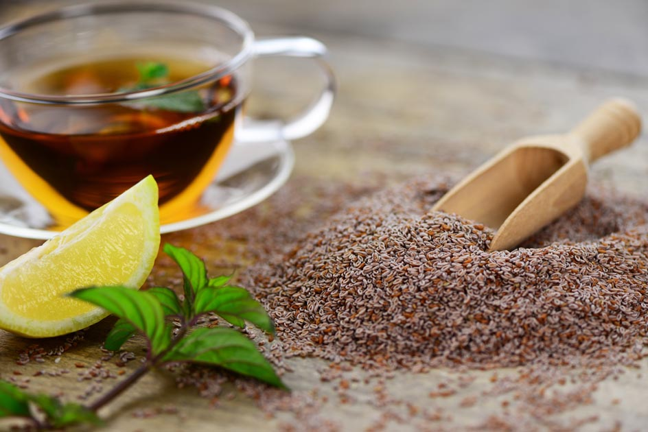 banner-1 of Foods to Aid with Constipation