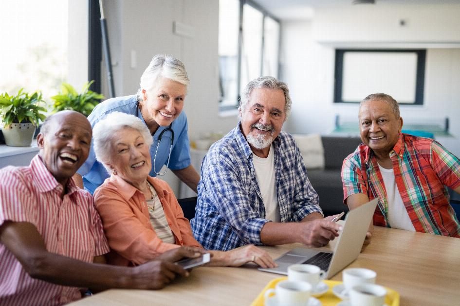banner-1 of When is the Right Time to Move to an Assisted Living Community?