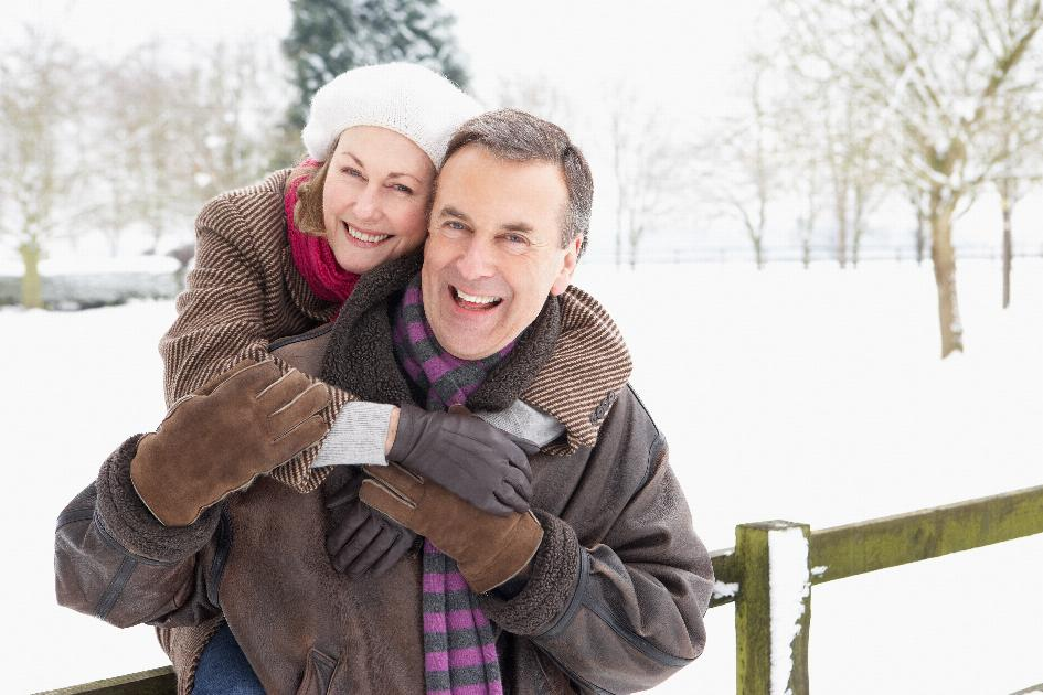 banner-1 of How Familiar Are You With Cold Agglutinin Syndrome?