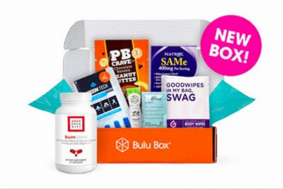 thumbnail of BuluBox.com