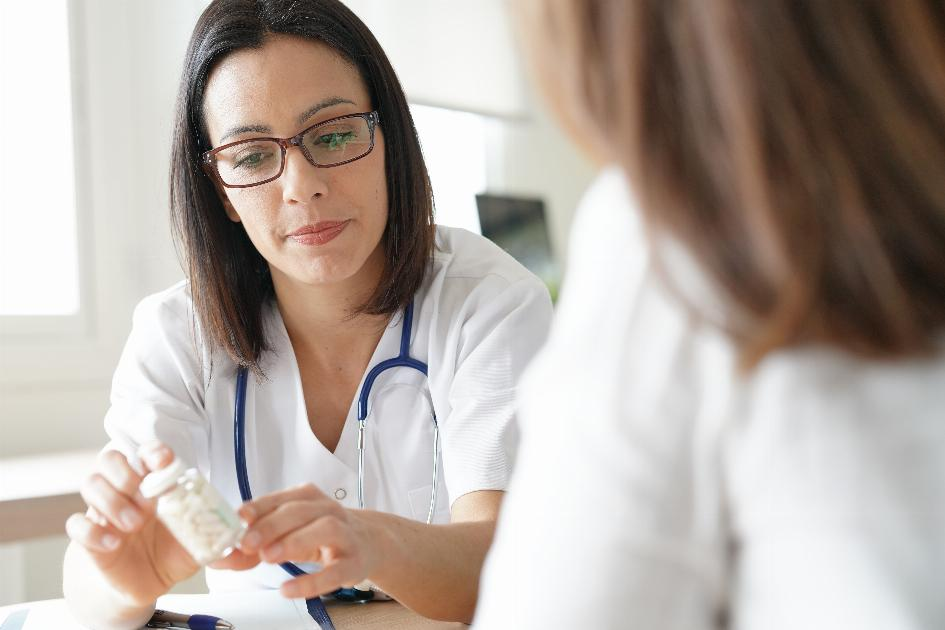thumbnail of Patient Assistance Programs Can Offer Much Needed Help With Medication Costs