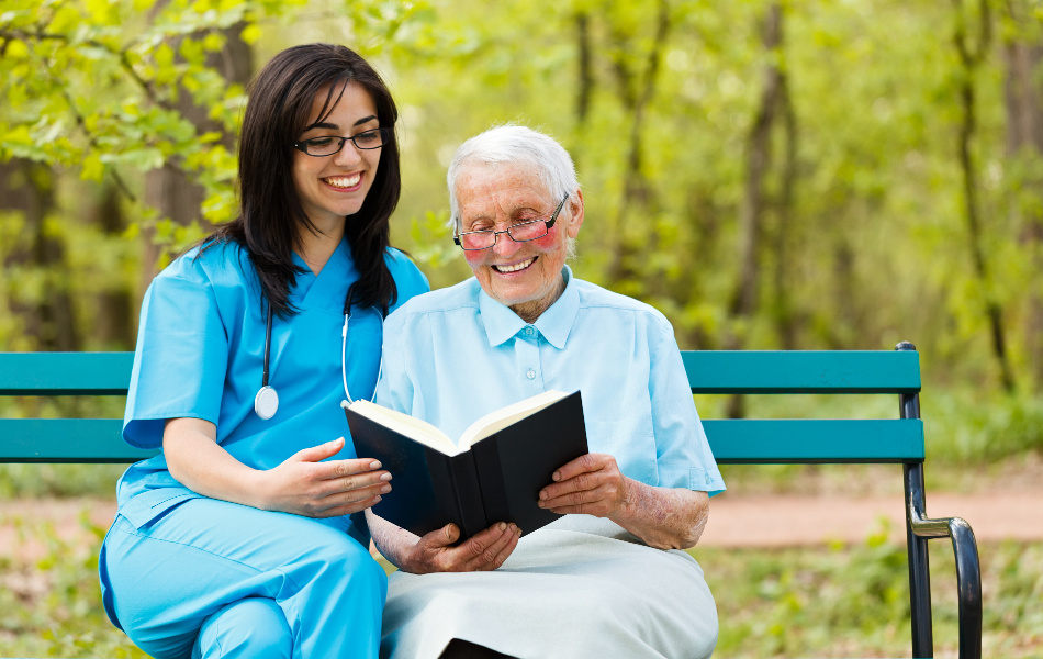 banner-1 of How Can I Compare Homecare for the Elderly Services?