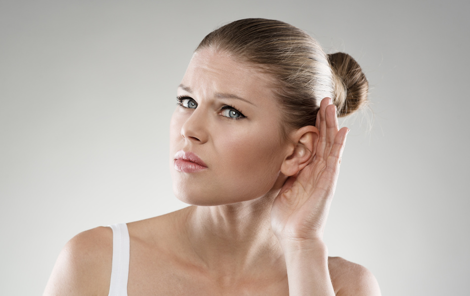 thumbnail of How do I know if Hearing Aids will work for me?