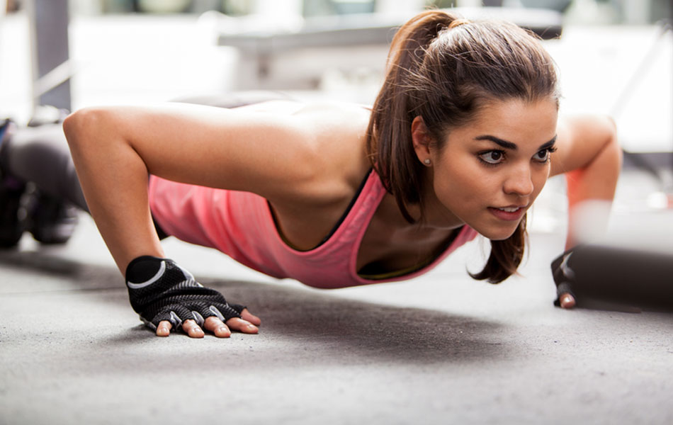 banner-1 of How To Motivate Yourself To Work Out When Exercise Sounds Terrible