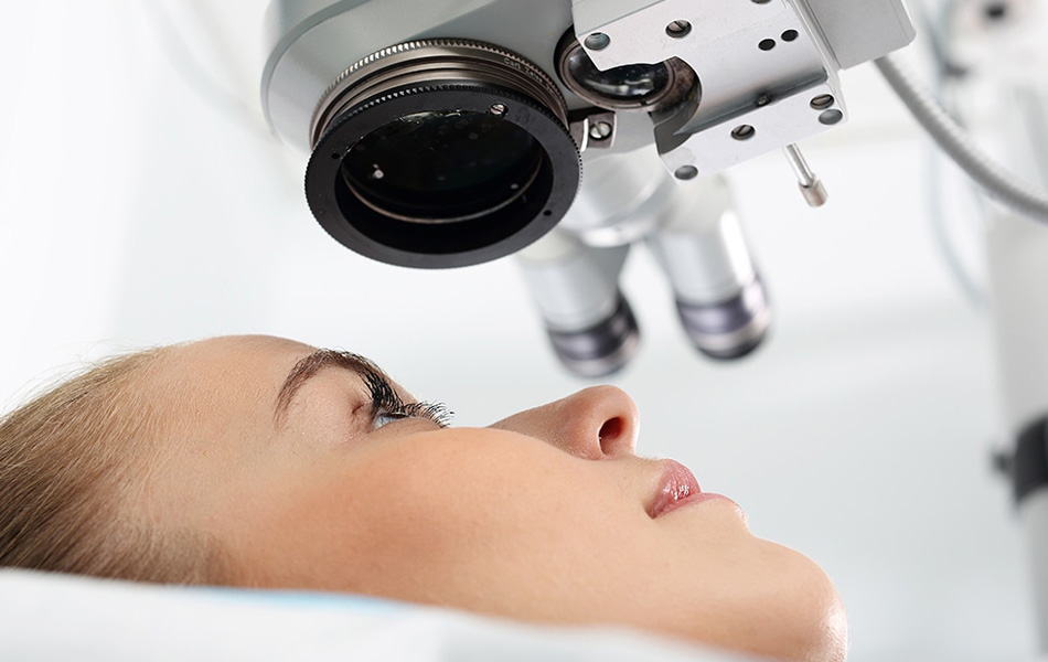 banner-1 of Is Laser Eye Surgery Worth All The Hype?