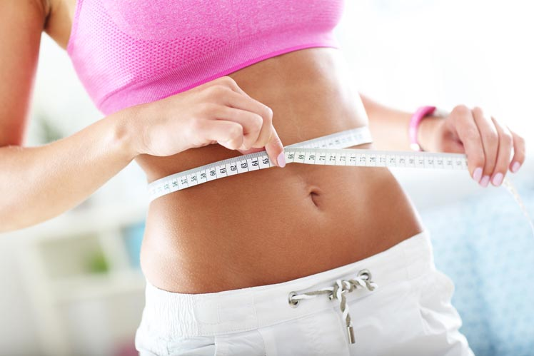 banner-1 of Diet and Treatment Options For Weight Loss